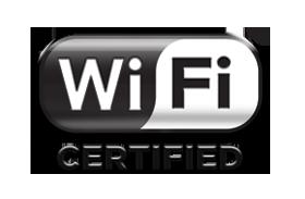 Ближайшее будущее Wi Fi: сертификация Voice Enterprise