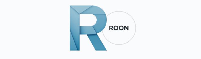 Блоггинг для хипстеров — Roon.io