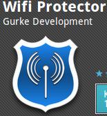 Боевое тестирование Wifi Protector: защищаем ARP таблицу