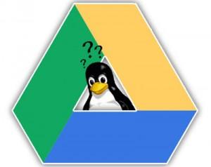 Более 11 000 пользователей подписали петицию для Google — просят выпустить Linux клиент Google Drive