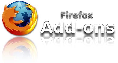 Бравые аддоны внешнего оформления на поле брани Firefox 13