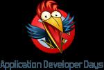 Будни разработки Open Source проекта
