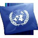 Wordpress localisation