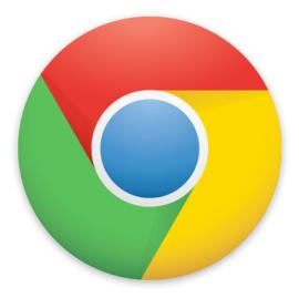 Российский программист получил 60 тысяч долларов за найденную уязвимость Chrome