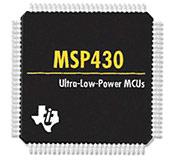 Программинг микроконтроллеров / MSP430, учимся программировать и отлаживать железо (часть 3)