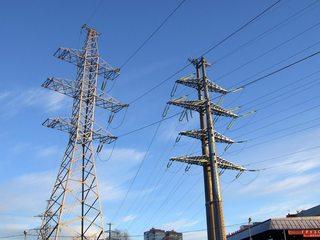Частотный анализ наводок электрической сети в криминалистике