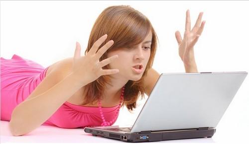 Чем занять компьютер?