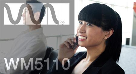 Wolfson WM5110: Hi-Fi в смартфоне