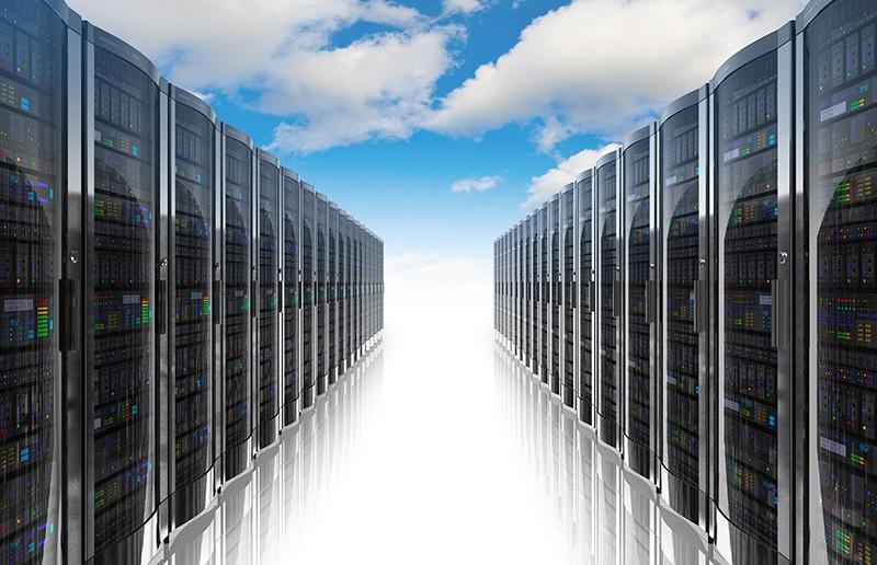 Что будет нового в Veeam Backup & Replication v8: Veeam Explorer for Active Directory и Veeam Explorer for Microsoft SQL Server