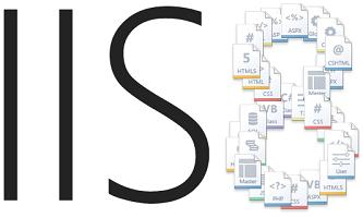 Что нового в IIS 8?