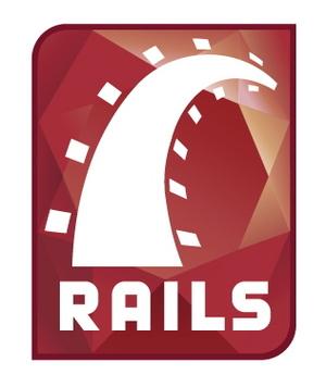 Что нового в Rails 4