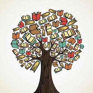 Что почитать? Предложения по изданию компьютерных книг. Часть 1