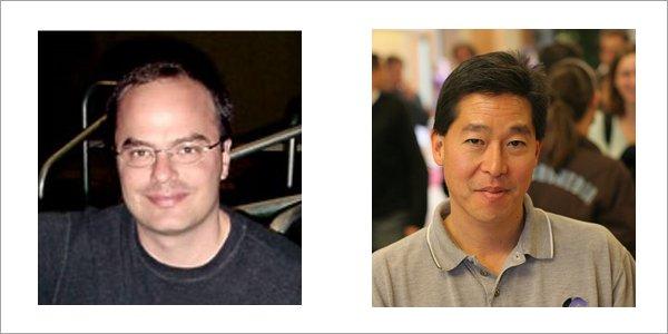 Что стало с двумя разработчиками, которые создали Flash в 1993 году