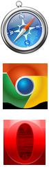 Что Стив Джобс сделал для WEB?