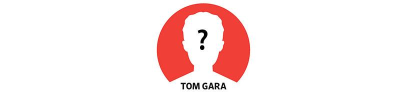 Что вы знаете о Томе?