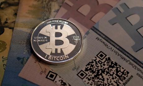 Цифровая погоня за золотым гусём, или как самая большая афера в истории Bitcoin превратилась в фарс