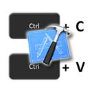 Разработка под Apple iOS / Интегрируем Copy-Paste-Detection в Xcode, и не только