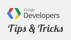 Дайджест интересных материалов из мира веб разработки и IT за последнюю неделю №62 (15 — 23 июня 2013)