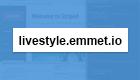 Дайджест интересных материалов из мира веб разработки и IT за последнюю неделю №69 (4 — 10 августа 2013)