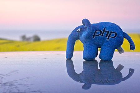 Дайджест интересных новостей и материалов из мира PHP № 41 (май 2014)