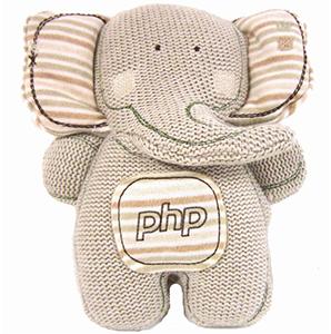 Дайджест интересных новостей и материалов из мира PHP за последние две недели №13 (12.03.2013 — 25.03.2013)