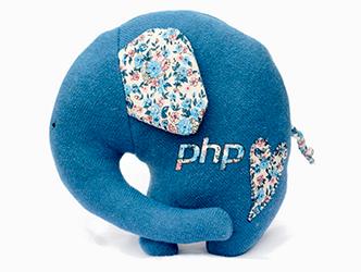 Дайджест интересных новостей и материалов из мира PHP за последние две недели №15 (08.04.2013 — 22.04.2013)