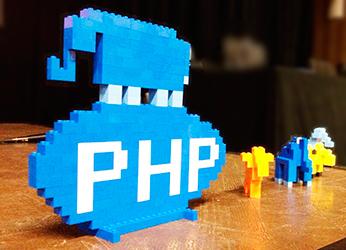 Дайджест интересных новостей и материалов из мира PHP за последние две недели №17 (06.05.2013 — 21.05.2013)
