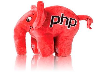 Дайджест интересных новостей и материалов из мира PHP за последние две недели №19 (03.06.2013 — 17.06.2013)