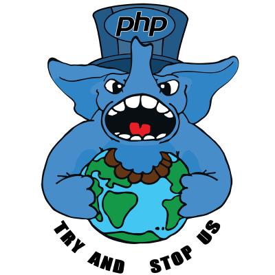 Дайджест интересных новостей и материалов из мира PHP за последние две недели №2 (06.10.2012 — 19.10.2012)