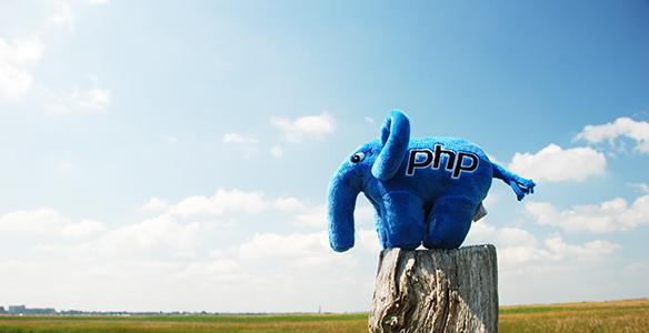 Дайджест интересных новостей и материалов из мира PHP за последние две недели №21 (01.07.2013 — 15.07.2013)