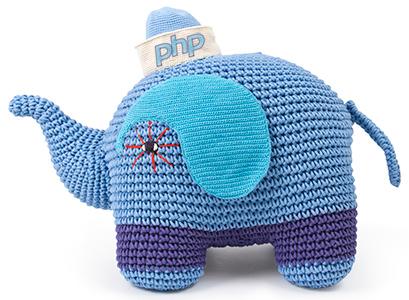 Дайджест интересных новостей и материалов из мира PHP за последние две недели №22 (15.07.2013 — 28.07.2013)