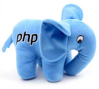 Дайджест интересных новостей и материалов из мира PHP за последние две недели №5 (17.11.2012 — 30.11.2012)