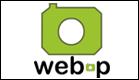 Дайджест интересных новостей и материалов из мира айти и веб разработки за последнюю неделю №55 (27 — 5 мая 2013)