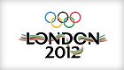 Дайджест интересных новостей и материалов из мира айти за последнюю неделю №16 (21 — 27 июля 2012)