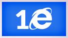 Дайджест интересных новостей и материалов из мира айти за последнюю неделю №27 (13 — 19 октября 2012)