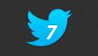 Дайджест интересных новостей и материалов из мира айти за последнюю неделю №49 (16 — 22 марта 2013)