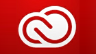 Дайджест интересных новостей и материалов из мира айти за последнюю неделю №6 (12 — 18 мая 2012)