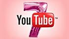 Дайджест интересных новостей и материалов из мира айти за последнюю неделю №7 (19 — 25 мая 2012)