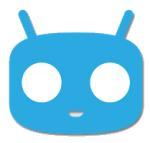 Дайджест новостей из мира мобильной разработки за последнюю неделю №32 (11—17 ноября 2013)