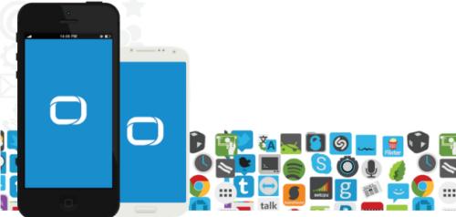 Дайджест новостей из мира мобильной разработки за последнюю неделю №32 (18—24 ноября 2013)