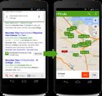 Дайджест новостей из мира мобильной разработки за последнюю неделю №33 (2 8 декабря 2013)
