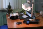 Дайджест новостей из мира мобильной разработки за последнюю неделю №35 (23 29 декабря 2013)