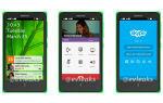 Дайджест новостей из мира мобильной разработки за последнюю неделю №40 (10 16 февраля 2014)