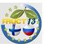 Дайджест предстоящих IT событий на апрель 2013 года