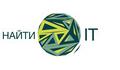Дайджест предстоящих IT событий на май 2013 года