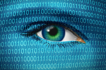Дайджест статей по анализу данных и big data