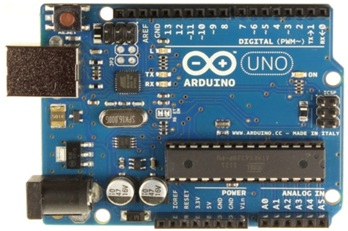 Делаем USB ключ из Arduino для обхода беспарольной авторизации