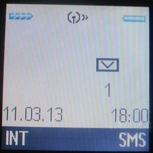 Делаем VoIP GSM шлюз из Tp link mr 3020 и Huawei E 171 — часть вторая — добавляем Siemens Gigaset c470IP и SMS