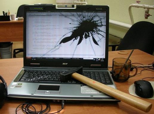 Делаем визуальный web-редактор документов на основе LibreOffice