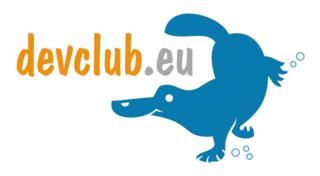 DevClub